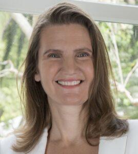 Dr. Anja Walter-Ris
